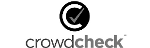 CrowdCheck Law