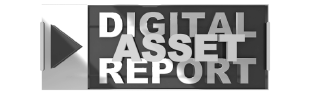 Digital Asset Report