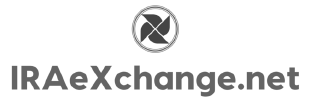 IRAeXchange.net