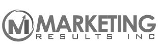 Marketing Results Inc