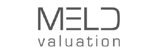 Meld Valuation