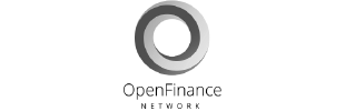 Open Finance Network