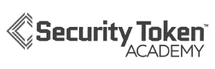 Security Token Academy
