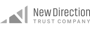 New Direction Trust