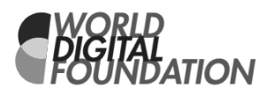 World Digital Foundation