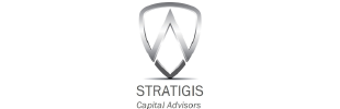 Stratigis Capital Advisors