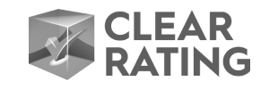 Clear Rating